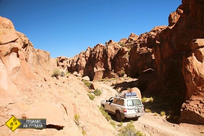 tour Salar de Uyuni Denomades.com