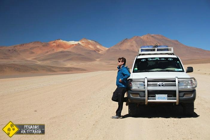 tour Salar de Uyuni Denomades