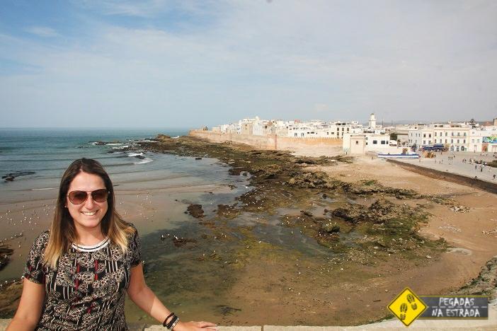 o que fazer no Marrocos Essaouira