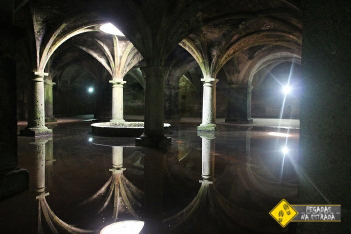 Patrimônio Mundial Unesco Marrocos El Jadida