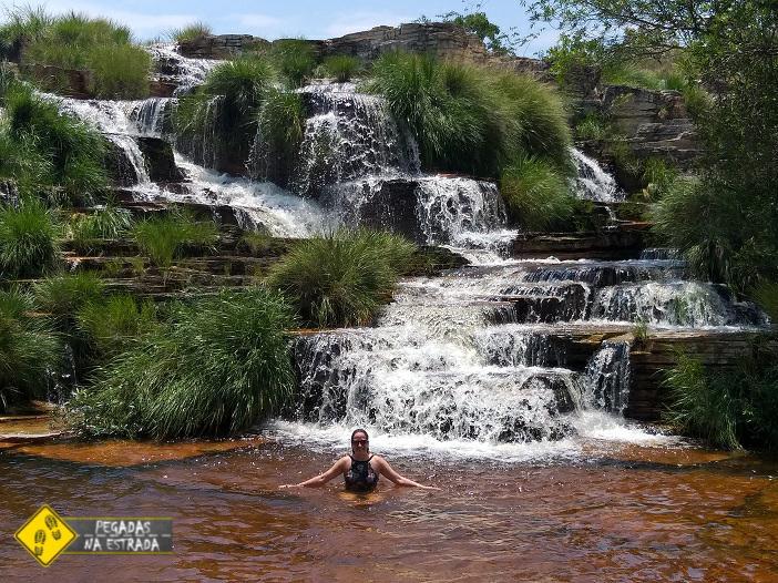 Turismo Capitólio Minas Gerais cachoeiras
