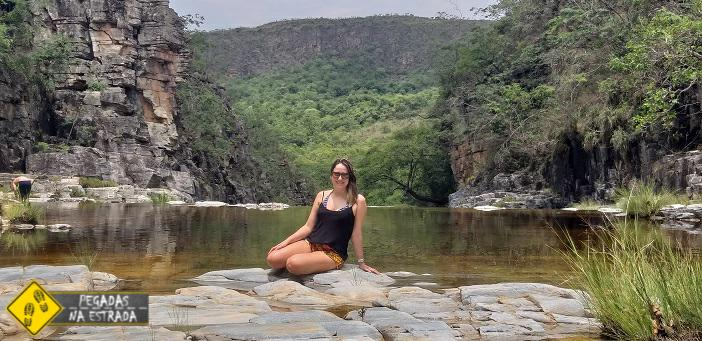 Paraíso Perdido Capitólio Minas Gerais