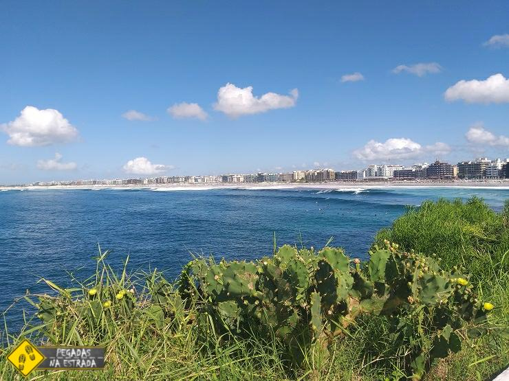 O que fazer em Cabo Frio