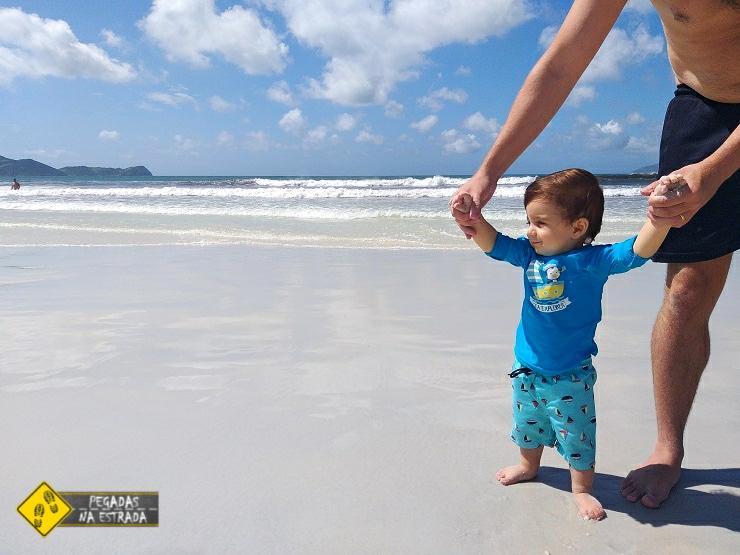 O que fazer em Cabo Frio Rio de Janeiro